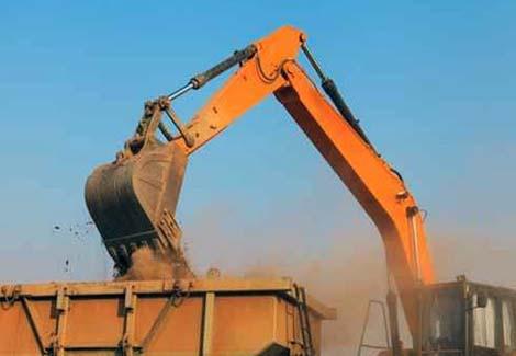 Młodzieńczy PROFPARTS | Części i serwis maszyn budowlanych MF35