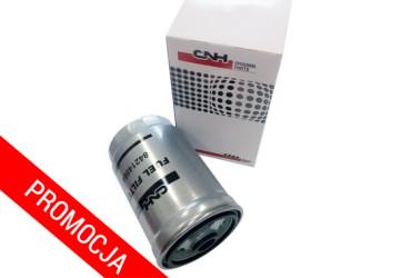 Filtr paliwa CASE 84214564 oryginał CNH